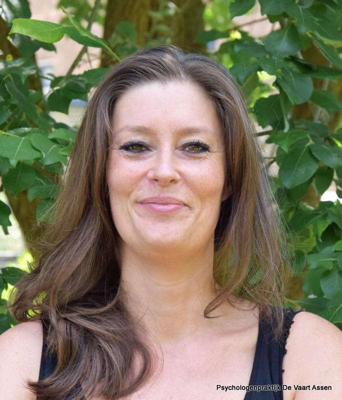 Eva Patty-Stegemann